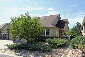 MLS # 6799102 : 23580 EAST JAMISON PLACE