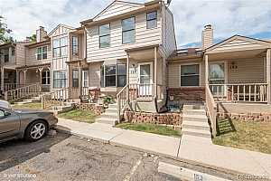 MLS # 6869664 : 8128 WASHINGTON STREET #154