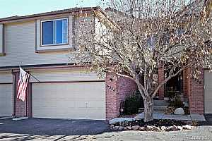 MLS # 6911832 : 6324 SOUTH HARRISON COURT