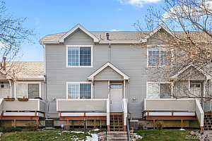 MLS # 7041322 : 4100 119TH UNIT D