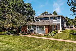 MLS # 7129866 : 1285 SOUTH WHEELING WAY