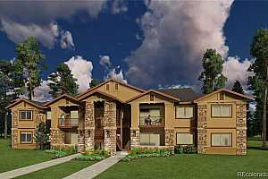 MLS # 7215466 : 875 78TH UNIT 38