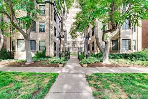 MLS # 7275576 : 1137 SHERMAN UNIT 12