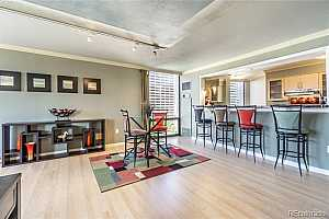 MLS # 7286229 : 1625 LARIMER UNIT 1107