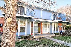 MLS # 7563763 : 11821 EAST CANAL DRIVE