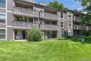 MLS # 7668256 : 7332 XENIA UNIT C