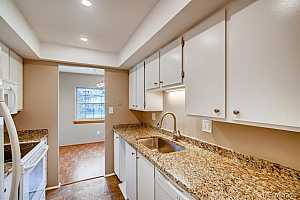 MLS # 7719398 : 7255 QUINCY UNIT 209