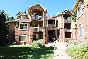 MLS # 7750688 : 1652 WEST CANAL CIRCLE