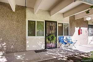 MLS # 7895664 : 364 IRONTON UNIT 120