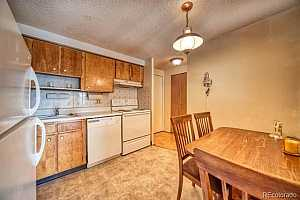 MLS # 7903864 : 1306 SOUTH PARKER ROAD #272