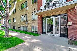 MLS # 7982297 : 500 EAST 11TH AVENUE #304