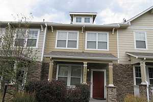 MLS # 8010636 : 22801 EAST BRIARWOOD PLACE