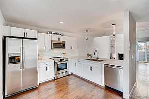 MLS # 8140113 : 2401 SOUTH WORCHESTER COURT