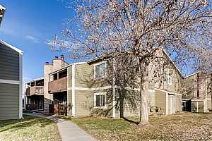 MLS # 8184246 : 3482 SOUTH EAGLE STREET #202