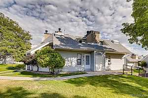 MLS # 8233111 : 17050 EAST FORD DRIVE
