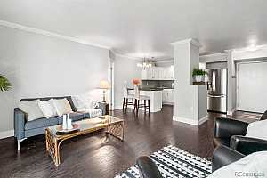 MLS # 8234406 : 601 11TH UNIT 717