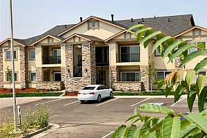 MLS # 8342121 : 875 78TH UNIT 33