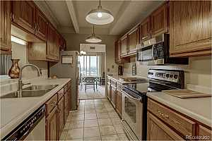 MLS # 8448330 : 7865 MISSISSIPPI UNIT 1203