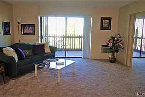 MLS # 8529964 : 13601 EAST MARINA DRIVE