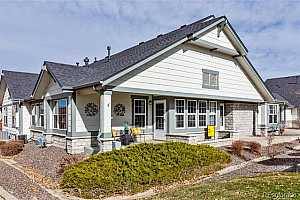 MLS # 8564231 : 23633 EAST LINKS PLACE
