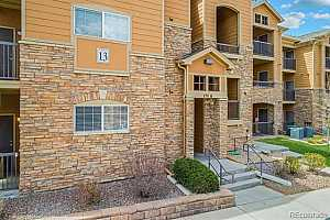 MLS # 8762920 : 17520 NATURE WALK UNIT 101