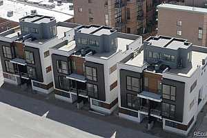 MLS # 8902812 : 50 WEST 10TH AVENUE