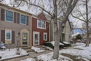 MLS # 9050626 : 10819 SUMMERSET WAY