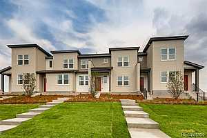 MLS # 9157594 : 16223 EAST 47TH PLACE