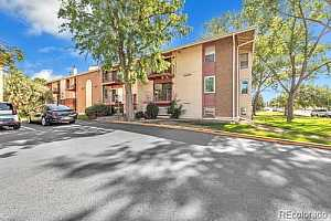 MLS # 9242456 : 12112 MELODY UNIT 302