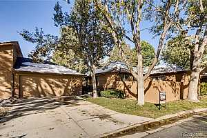MLS # 9252950 : 93 SOUTH EAGLE CIRCLE