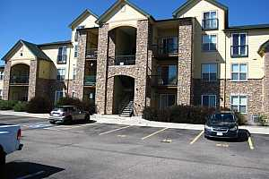 MLS # 9319776 : 7292 BLACKHAWK UNIT 2-103