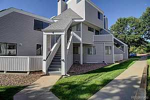 MLS # 9443750 : 8701 HURON UNIT 4-208