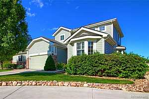 MLS # 9490675 : 13812 LEGEND UNIT 102