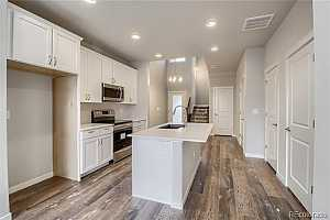 MLS # 9527851 : 9743 BIRCH LANE
