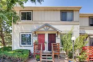 MLS # 9536670 : 17697 LOYOLA UNIT A