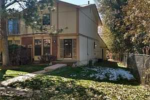 MLS # 9561381 : 11813 EAST CANAL DRIVE