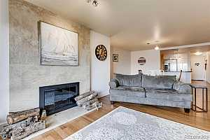 MLS # 9563151 : 800 PEARL UNIT 1208