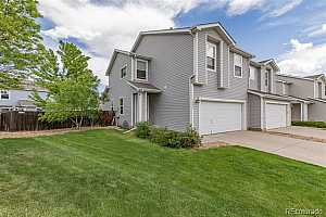 MLS # 9778098 : 16275 EAST OTERO PLACE