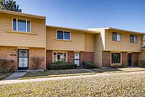 MLS # 9958053 : 12614 EAST KANSAS PLACE