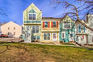 MLS # 9961430 : 6830 SOUTH INDEPENDENCE STREET