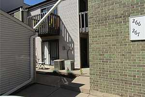 MLS # 9974224 : 3550 HARLAN UNIT 267