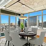 You might also be interested in WATERSIDE LOFTS