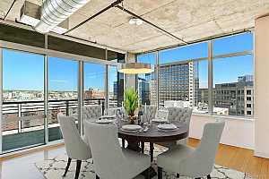Browse active condo listings in WATERSIDE LOFTS