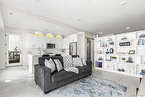 Browse active condo listings in ORPHEUS