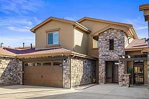 Browse active condo listings in HIGHLANDS RANCH