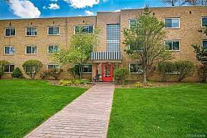 Browse active condo listings in 525 JACKSON