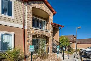Browse active condo listings in COTTAGE GROVE