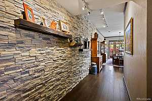 Browse active condo listings in GATEWAY STATION