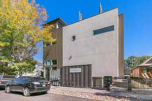Browse active condo listings in FORTY30 LOFTS