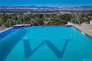 Browse active condo listings in WATERMARK